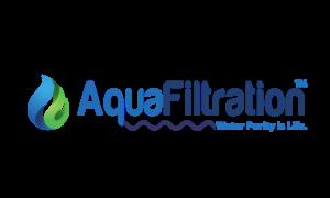 Aqua Filtration